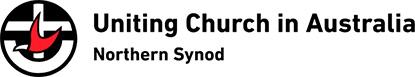 Uniting Church Northern Synod