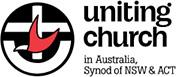 NSW & ACT Safe Church Unit