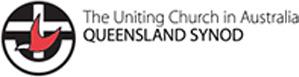 Uniting Church Queensland Synod