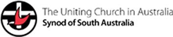 Uniting Church Synod of South Australia
