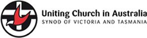 Uniting Church Synod of Victoria & Tasmania