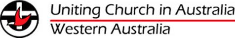 Uniting Church Western Australia